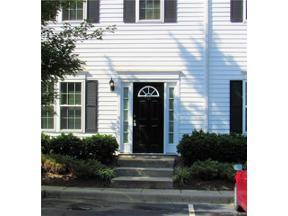 Property for sale at 140 Reid Lane, Pineville,  North Carolina 28134