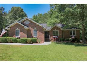 Property for sale at 1605 Thompson Avenue, Charlotte,  North Carolina 28216