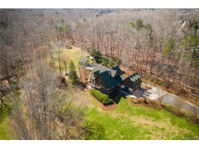 Property for sale at 6262 Greystone Drive, Weddington,  North Carolina 28104