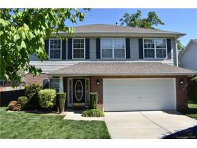 Property for sale at 839 Estuary Court, Rock Hill,  South Carolina 29732