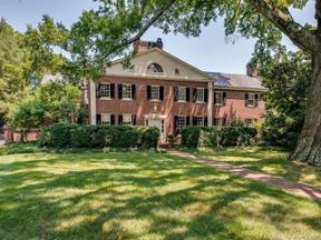 Property for sale at 265 Cherokee Road, Charlotte,  North Carolina 28207