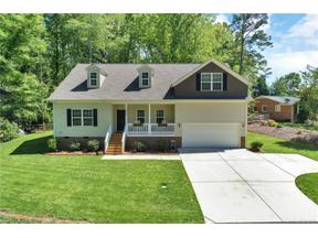 Property for sale at 3288 Tanglewood Drive, Rock Hill,  South Carolina 29732