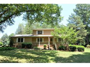 Property for sale at 1357 Pinecrest Drive, Rock Hill,  South Carolina 29732