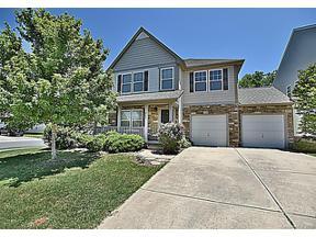 Property for sale at 840 Yale Street, Rock Hill,  South Carolina 29730