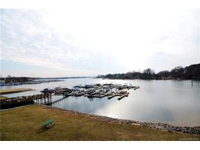 Property for sale at 18709 Nautical Drive, Cornelius,  North Carolina 28031