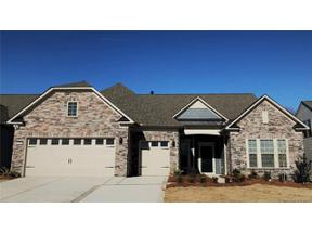 Property for sale at 429 Haven Avenue Lot 590, Fort Mill,  South Carolina 29715