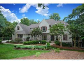 Property for sale at 12835 Ninebark Trail, Charlotte,  North Carolina 28278