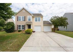 Property for sale at 112 Emily Crest Lane, Rock Hill,  South Carolina 29730
