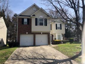 Property for sale at 12613 Cedar Crossings Drive, Charlotte,  North Carolina 28273