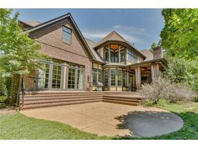 Property for sale at 4336 Tottenham Road, Charlotte,  North Carolina 28226