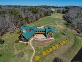 Property for sale at 10450 Brief Road, Charlotte,  North Carolina 28227