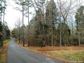 Property for sale at 14700 Black Farms Road, Huntersville,  North Carolina 28078