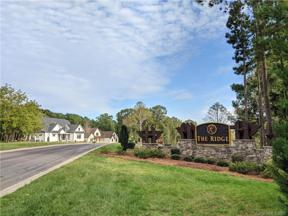 Property for sale at 4036 Poplar Ridge Drive Unit: 36, Fort Mill,  South Carolina 29715
