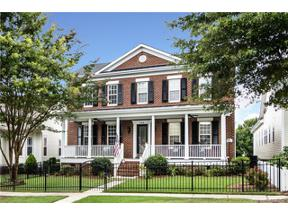 Property for sale at 17418 Meadow Bottom Road, Charlotte,  North Carolina 28277
