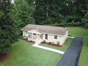 Property for sale at 3710 Densmore Drive, Charlotte,  North Carolina 28205