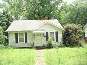 Property for sale at 609 E 4th Avenue, Gastonia,  North Carolina 28054