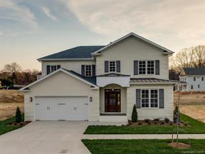 Property for sale at 4021 Ashton Ridge Lane, Charlotte,  North Carolina 28226