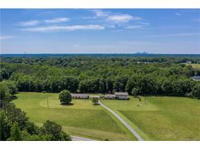 Property for sale at 6763 Lebanon Road, Mint Hill,  North Carolina 28227