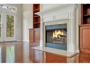 Property for sale at 623 Sunfish Lane, Tega Cay,  South Carolina 29708