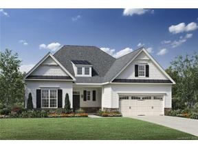 Property for sale at 4028 Brandywine Terrace #36, Lancaster,  South Carolina 29720