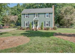 Property for sale at 516 Forest Lane, Belmont,  North Carolina 28012