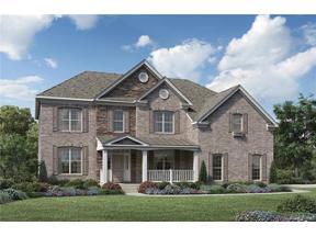 Property for sale at 966 Chippenham Avenue #95, Lancaster,  South Carolina 29720