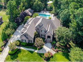 Property for sale at 556 Medora Lane, Fort Mill,  South Carolina 29708