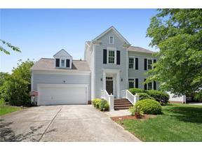 Property for sale at 7412 Prescott Pond Lane, Charlotte,  North Carolina 28270