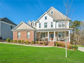 Property for sale at 769 Spyglass Way, Rock Hill,  South Carolina 29730