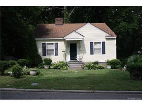 Property for sale at 405 Morris Street, Gastonia,  North Carolina 28052