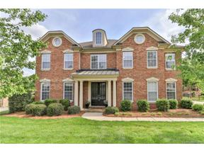 Property for sale at 2713 Disney Place #442, Fort Mill,  South Carolina 29707