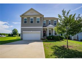 Property for sale at 3716 Cashew Way, Rock Hill,  South Carolina 29732