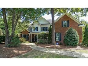 Property for sale at 1593 Merrill Place, Rock Hill,  South Carolina 29732