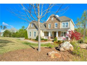 Property for sale at 808 Harvest Pointe Drive, Fort Mill,  South Carolina 29708