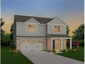 Property for sale at 621 Oldham Lane Lot 6, Rock Hill,  South Carolina 29732