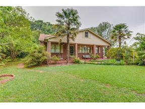 Property for sale at 1827 Ebinport Road, Rock Hill,  South Carolina 29732