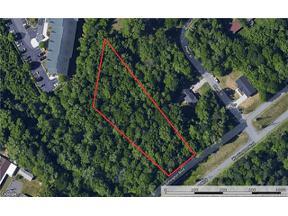 Property for sale at 8219 Washington Boulevard #70, Charlotte,  North Carolina 28262