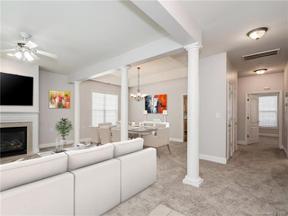 Property for sale at 12936 Park Crescent Circle, Pineville,  North Carolina 28134