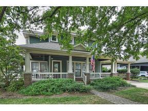 Property for sale at 426 Magnolia Avenue, Charlotte,  North Carolina 28203