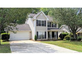 Property for sale at 521 Chase Brook Drive, Rock Hill,  South Carolina 29732