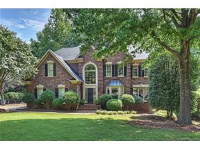 Property for sale at 15119 Ballantyne Country Club Drive, Charlotte,  North Carolina 28277