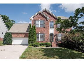Property for sale at 1120 Taranasay Court, Charlotte,  North Carolina 28269