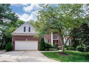 Property for sale at 5702 Durston Court, Charlotte,  North Carolina 28269