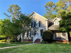 Property for sale at 1742 Cavendale Drive, Rock Hill,  South Carolina 29732