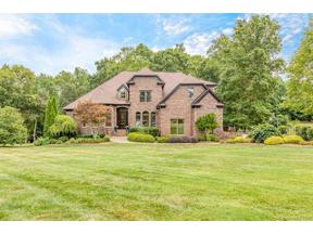 Property for sale at 8523 Rolling Fields Road, Charlotte,  North Carolina 28227
