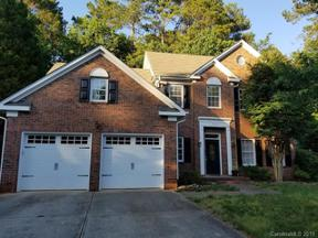 Property for sale at 7001 Scuppernong Court, Charlotte,  North Carolina 28215