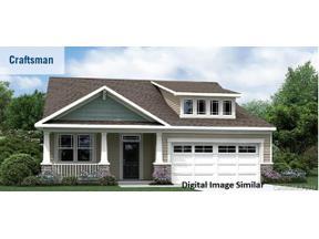 Property for sale at 1626 Rutledge Hills Drive KGM 5, Lake Wylie,  South Carolina 29745