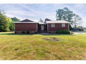 Property for sale at 158 Pennington Road, Rock Hill,  South Carolina 29732