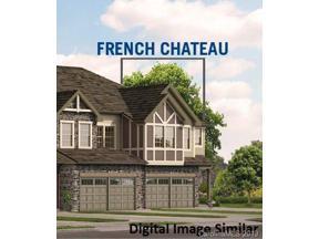 Property for sale at 9227 Glenburn Lane #39 - Bourne, Charlotte,  North Carolina 28278