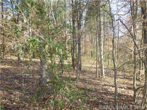 Property for sale at 2097 Kings Manor Drive, Weddington,  North Carolina 28104